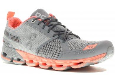 running short femme,chaussure running supinateur pas cher