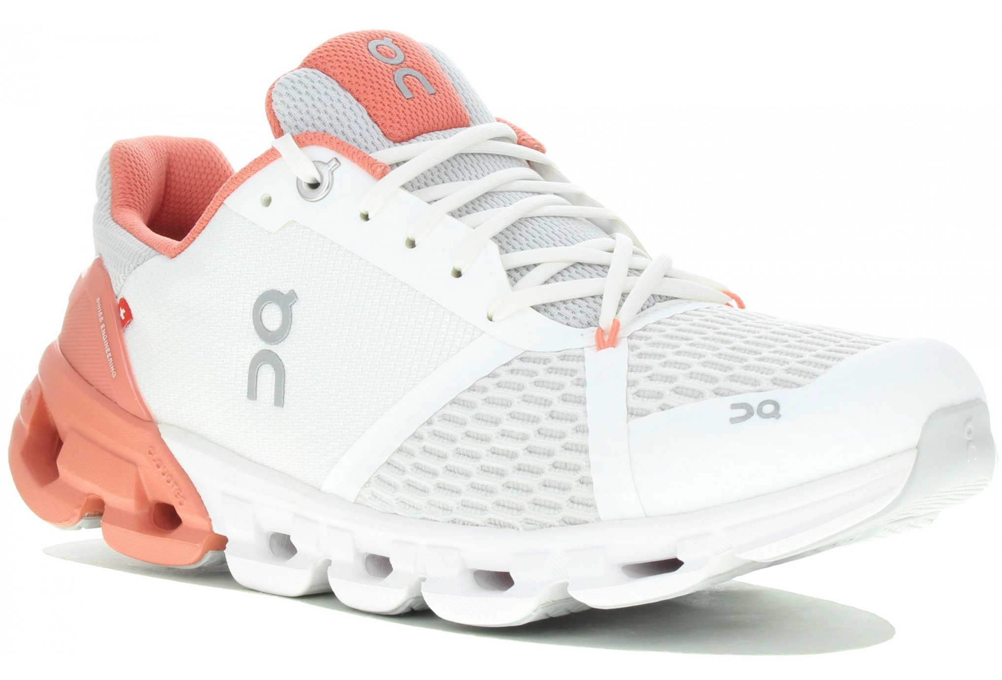 On-Running Cloudflyer Chaussures running femme