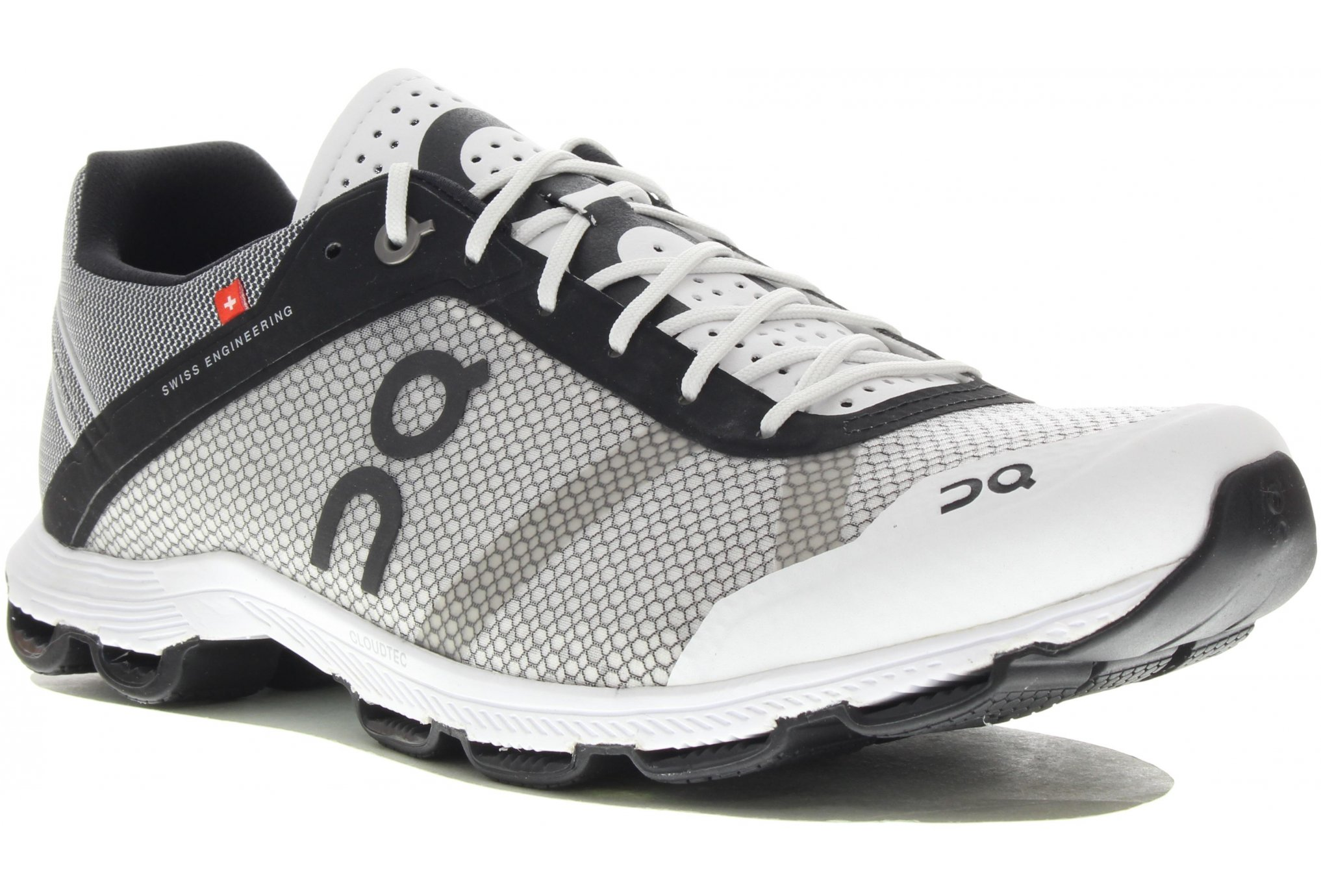 On-Running Cloudrush M Chaussures homme