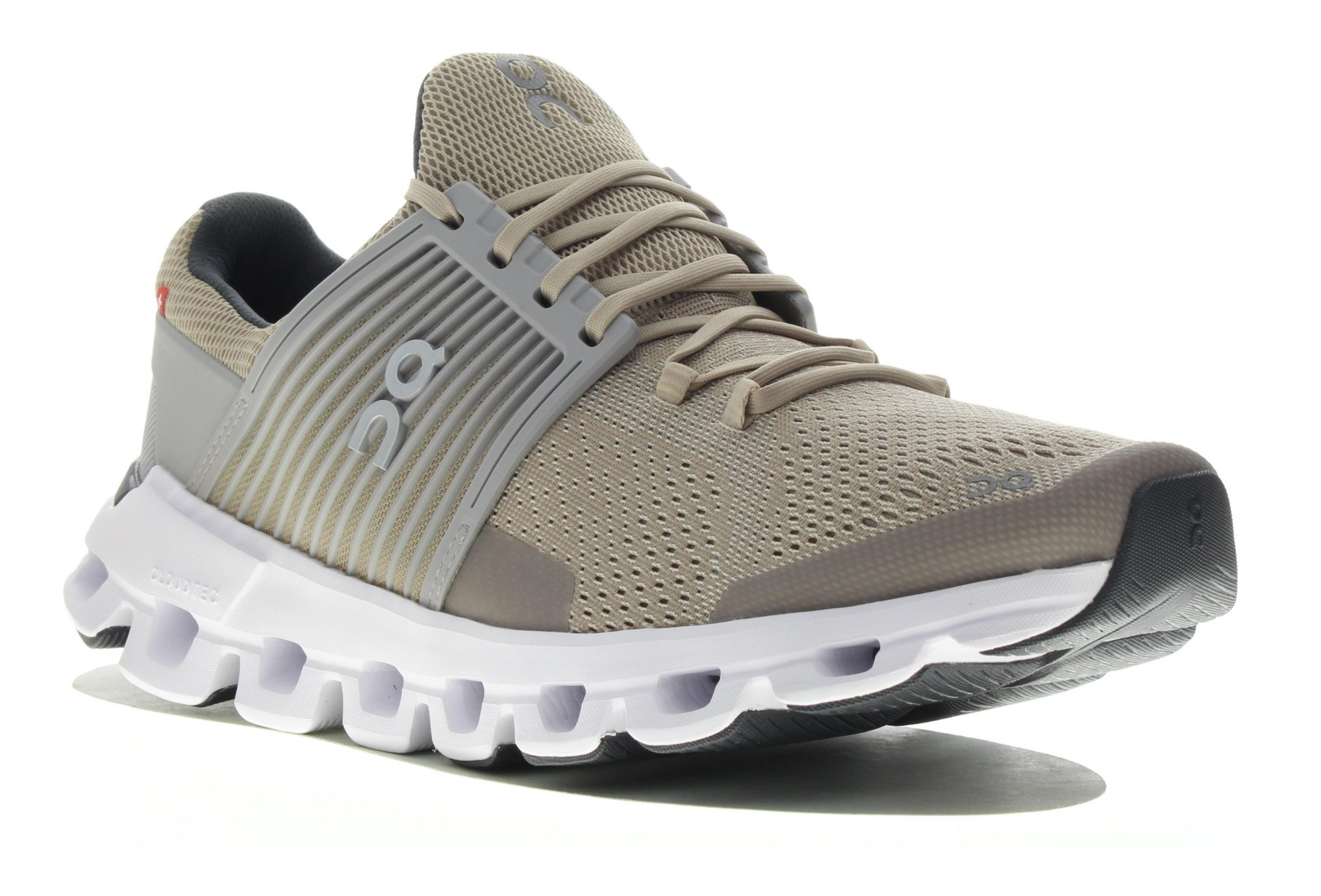 On-Running Cloudswift Chaussures homme