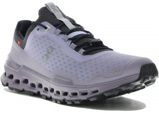 On-Running Cloudultra