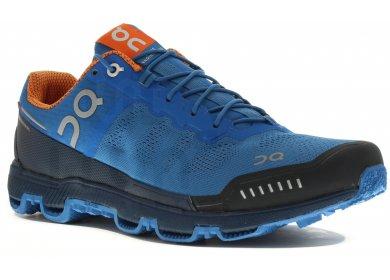 471a075fc41 On-Running Cloudventure M homme Bleu pas cher