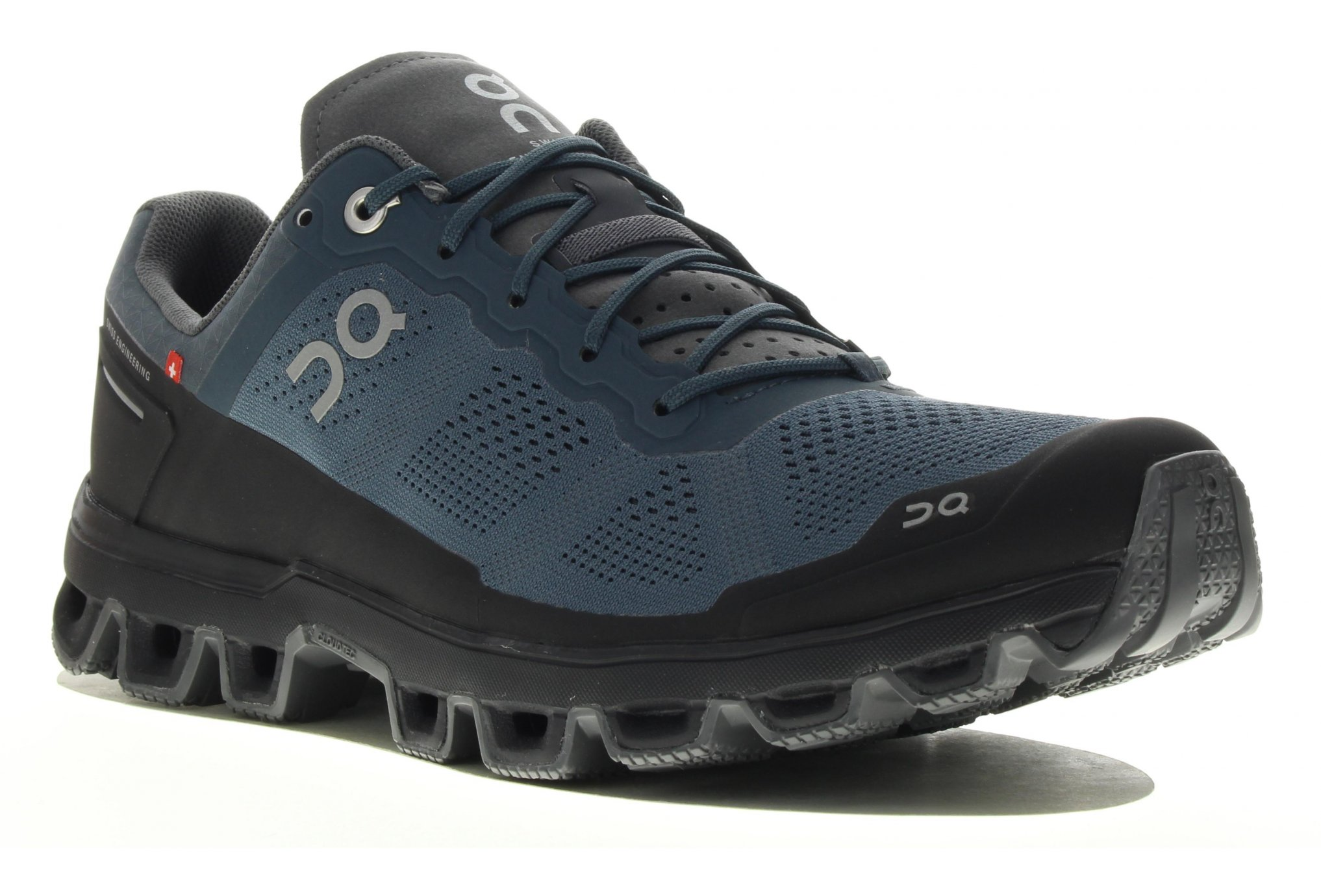 On-Running Cloudventure Chaussures homme