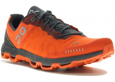 On-Running Cloudventure Peak M