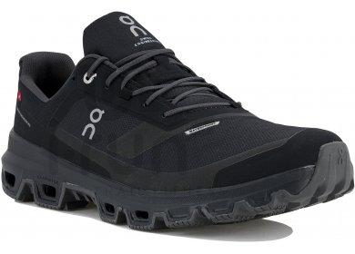 On-Running Cloudventure Waterproof M