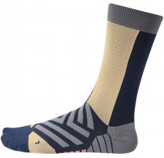 On-Running High Sock M