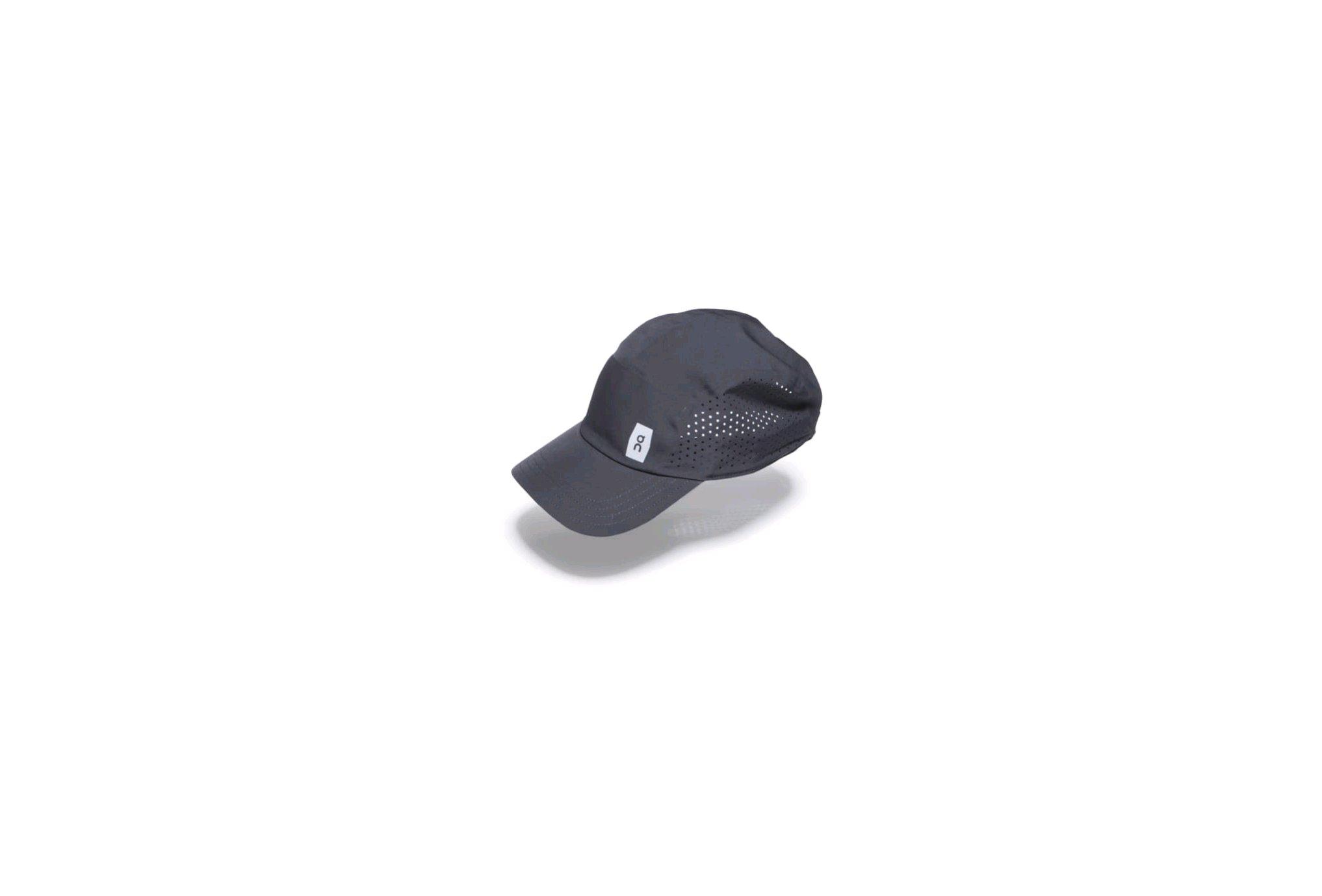 On-Running Lightweight Cap Casquettes / bandeaux