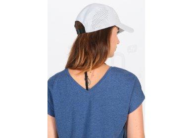 On-Running Lightweight Cap