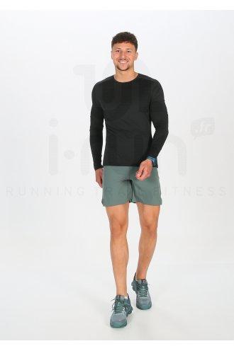 On-Running Long-T M