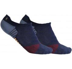 On-Running Low Sock W