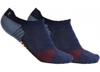 On-Running calcetines Low Sock