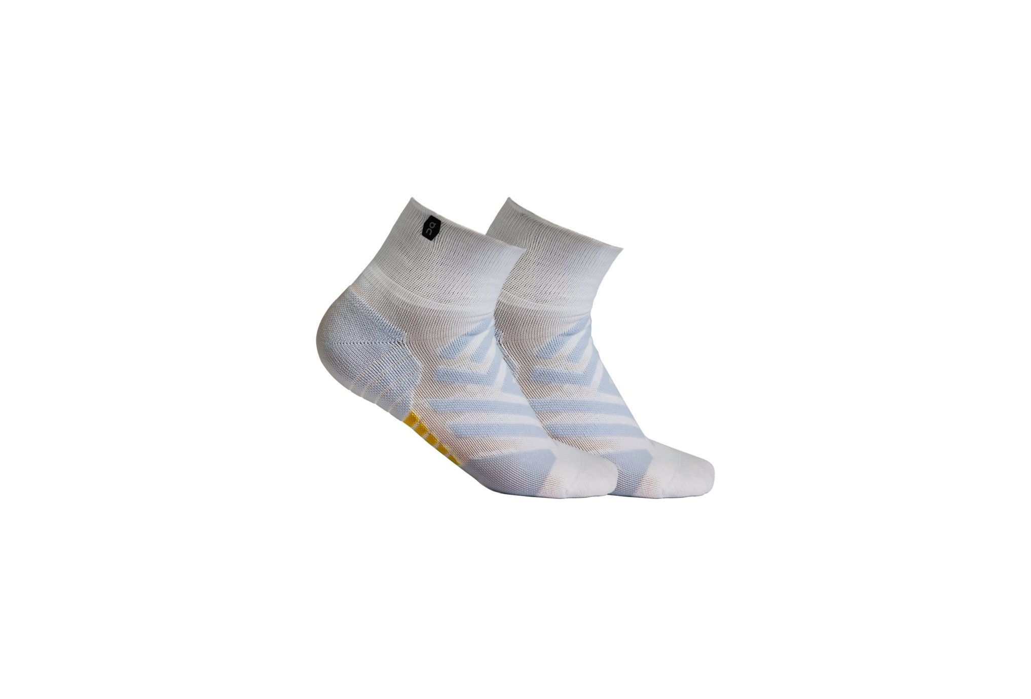 On-Running Mid Sock M Chaussettes