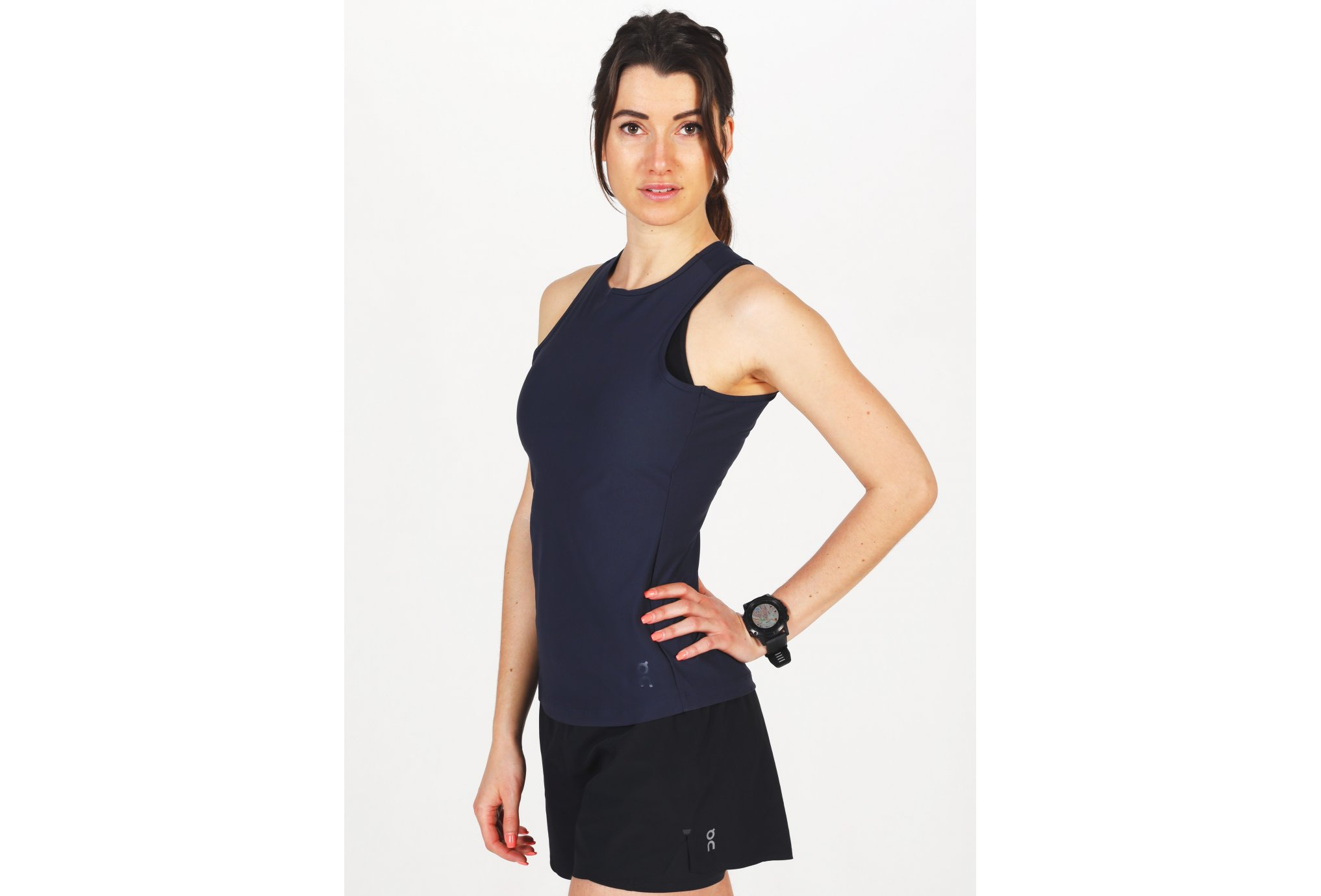 On-Running Movement W vêtement running femme