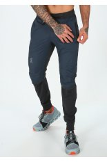 On-Running Running Pants M