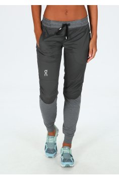 On-Running Running Pants W