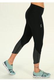 On-Running Running Tight W