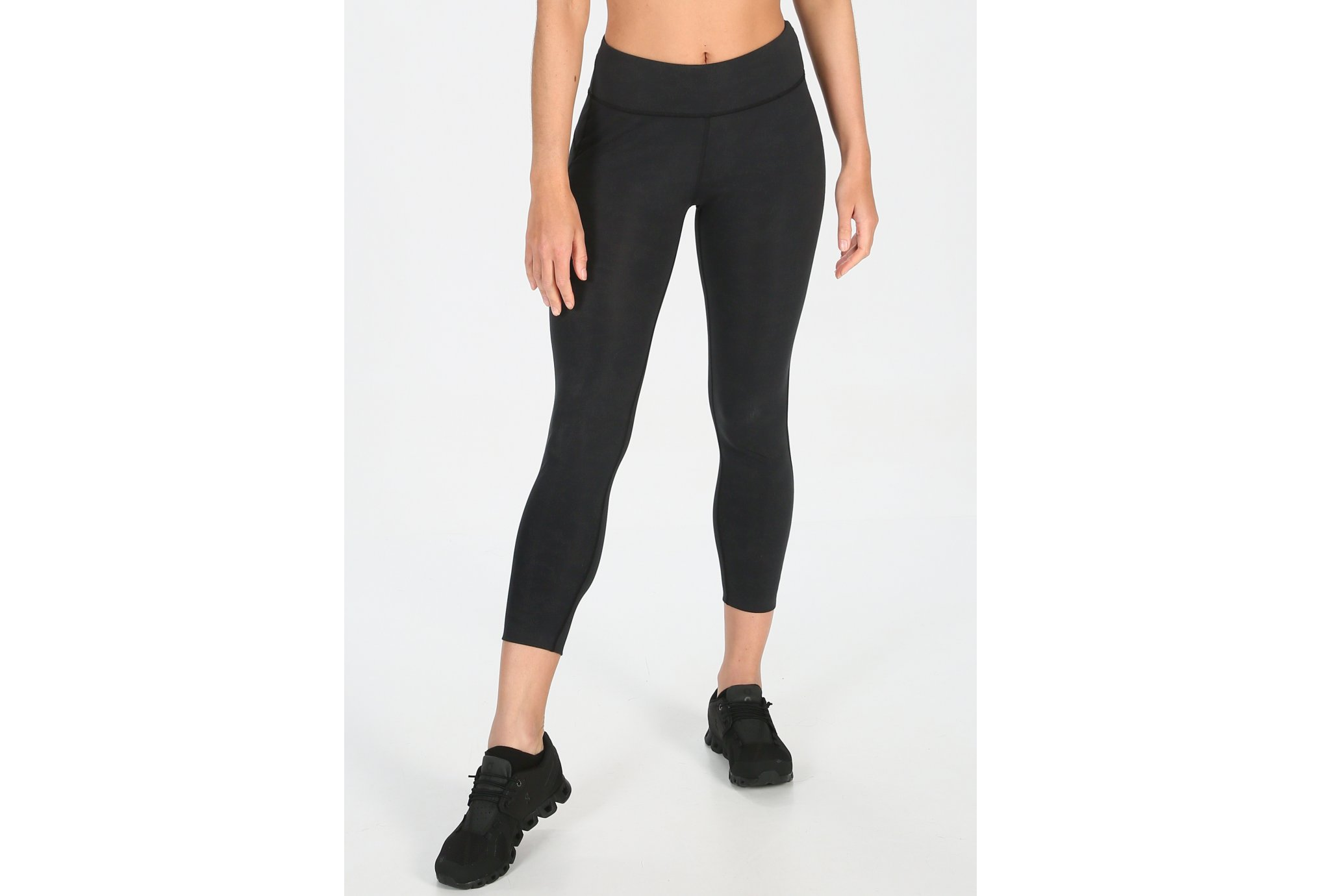 On-Running Running Tight W vêtement running femme
