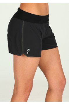 bcad3c5949b6b Vêtements running femme et fitness Shorts   cuissards   jupes