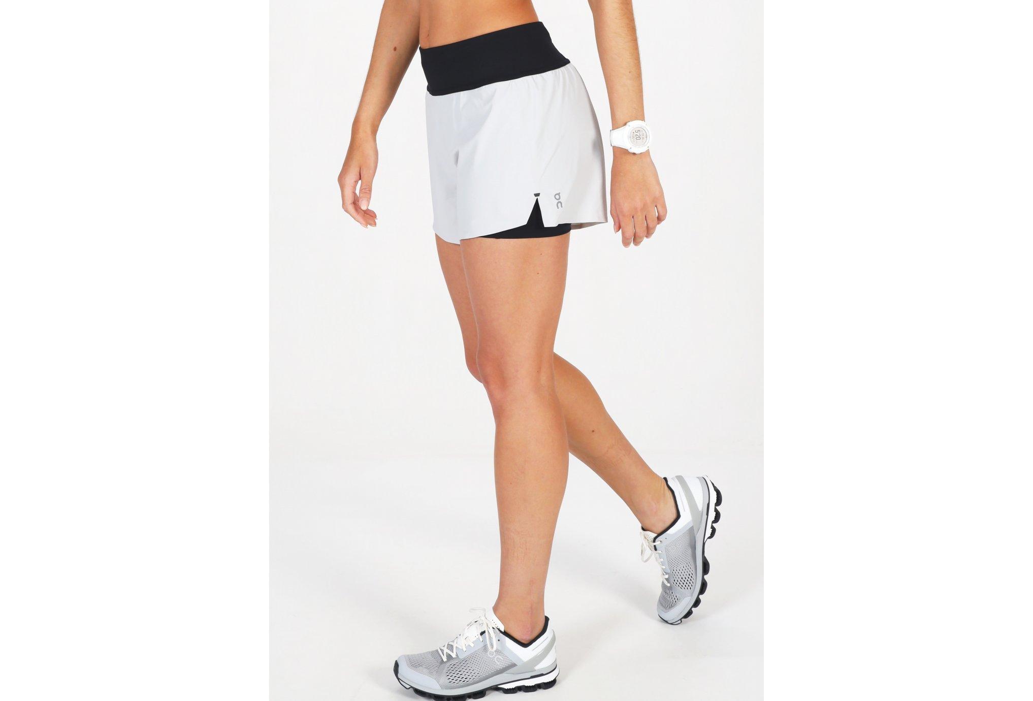 On-Running Running W vêtement running femme