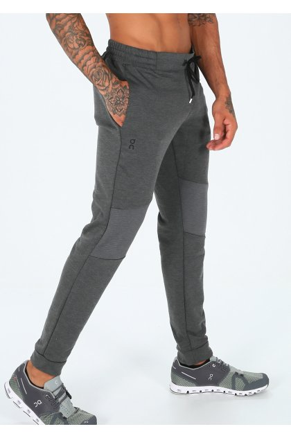 On-Running Pantalón Sweat Pant