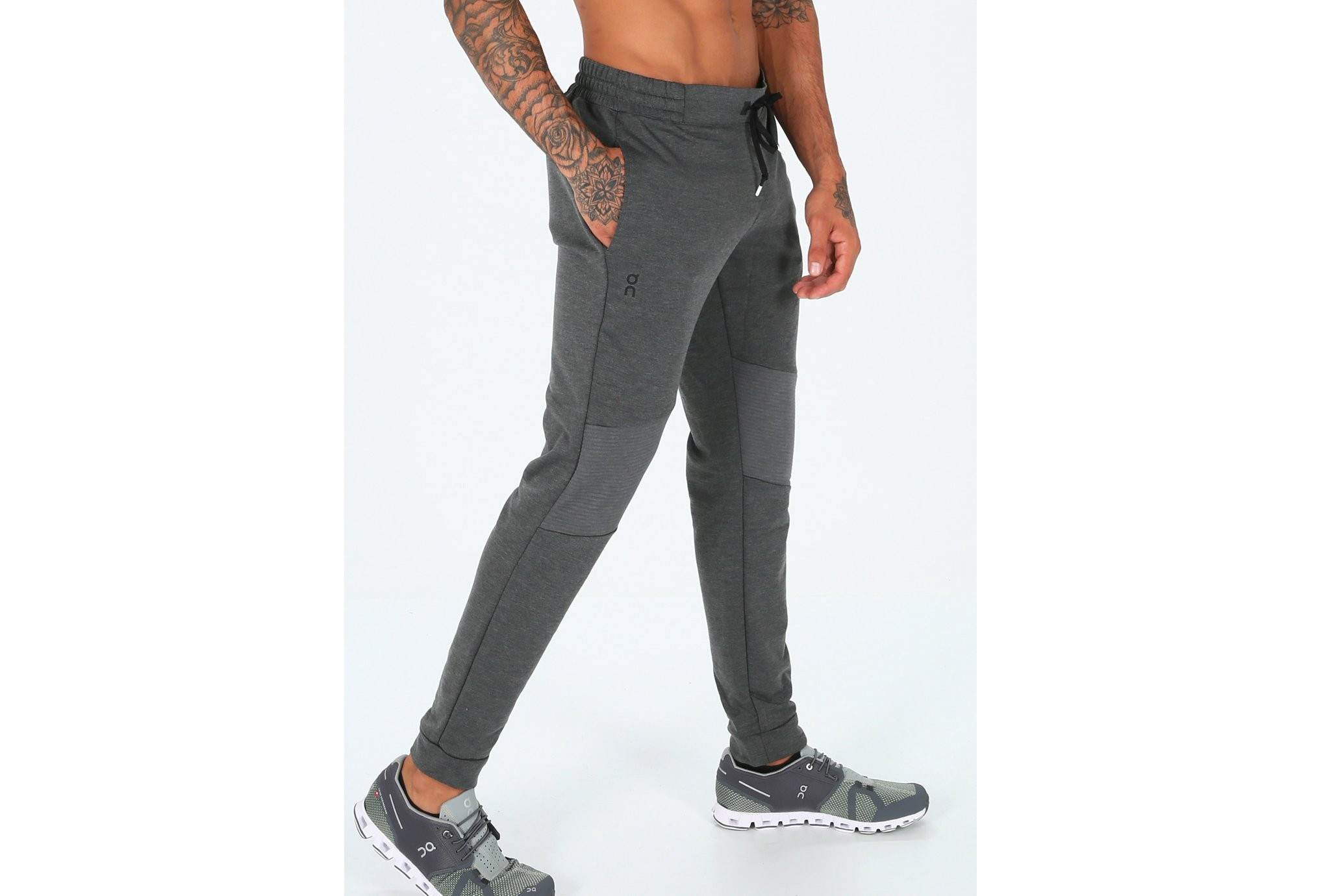 On-Running Sweat Pant M vêtement running homme