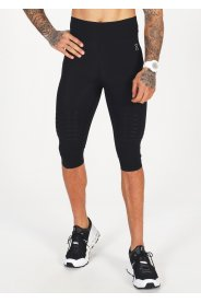 On-Running Trail Tights 3/4 M