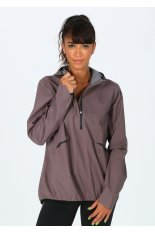 On-Running Waterproof Anorak W