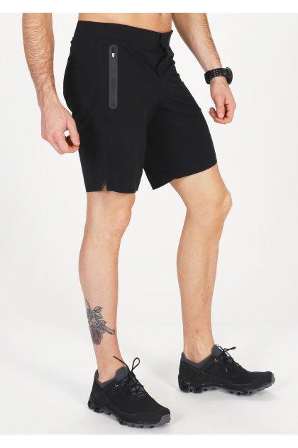 On-Running pantal�n corto Waterproof