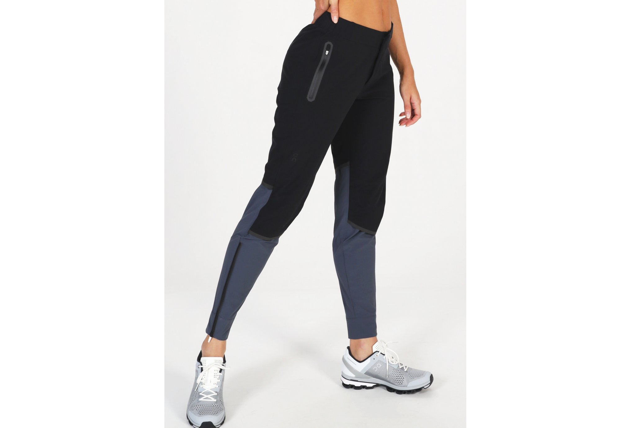 On-Running Waterproof W vêtement running femme
