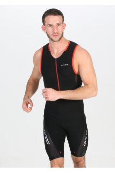 Orca 226 Perform Aero Race Suit M