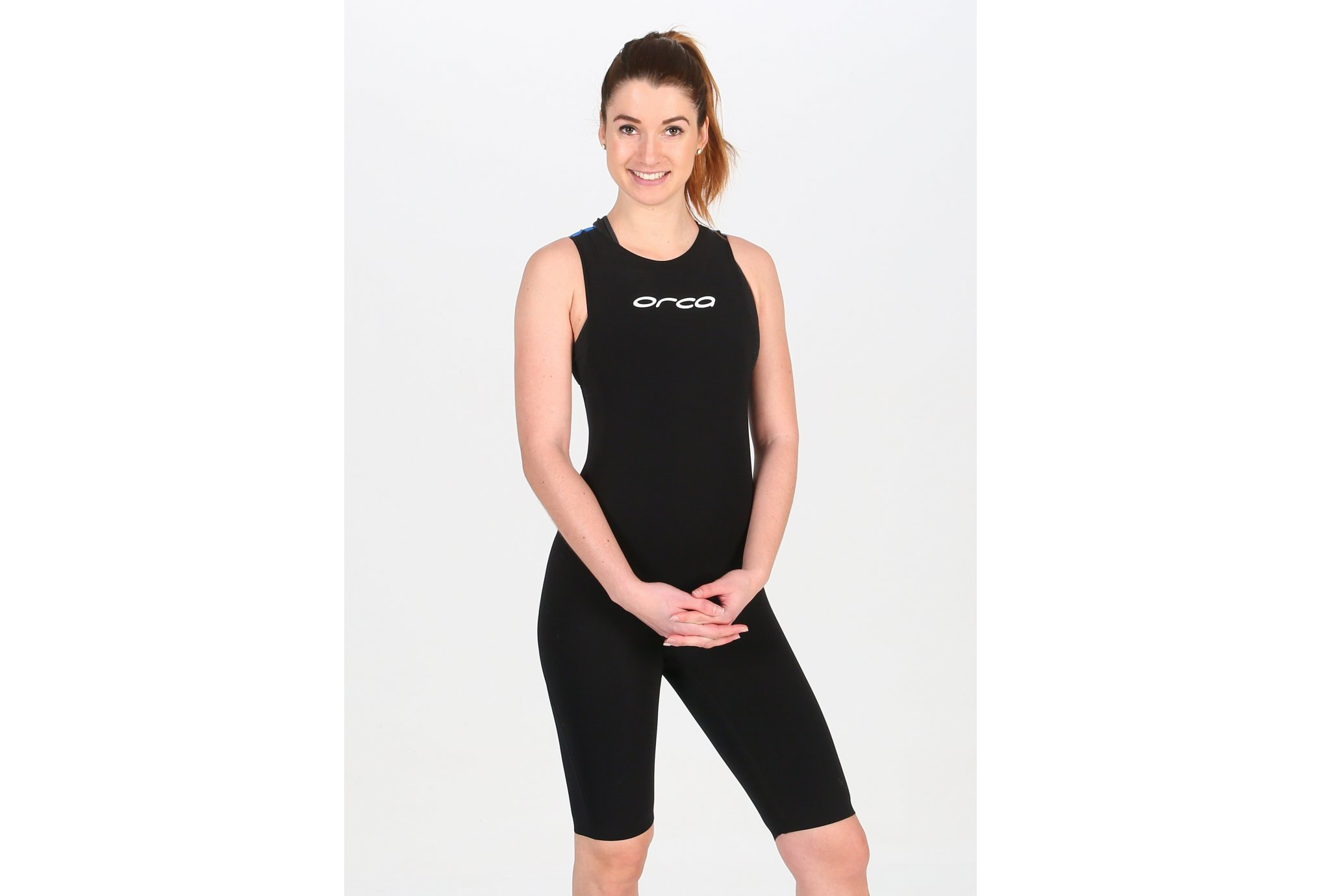 Orca 226 Perform Swimskin W vêtement running femme