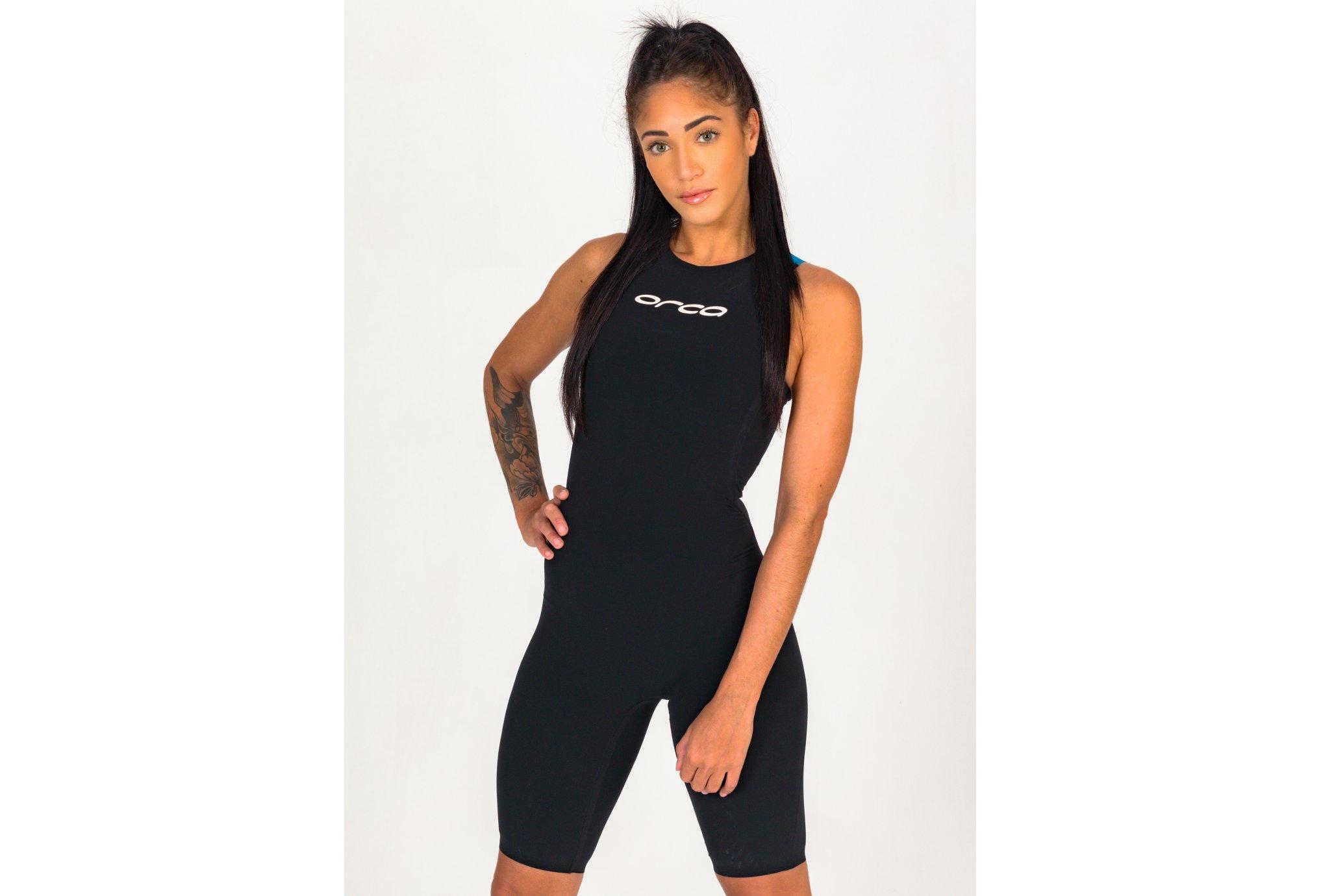 Orca 226 Perform Swimskin W vêtement running femme