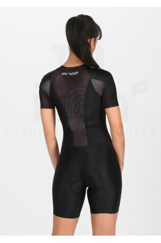 Orca Core Aero Race Suit W
