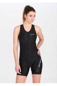 Orca Core Race Suit W