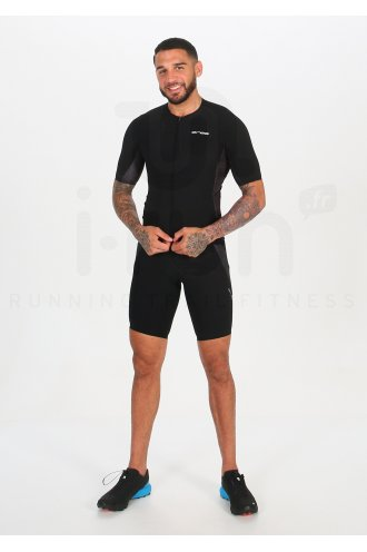 Orca Cycling Jersey M