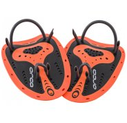 Orca Flexi Fit Paddles