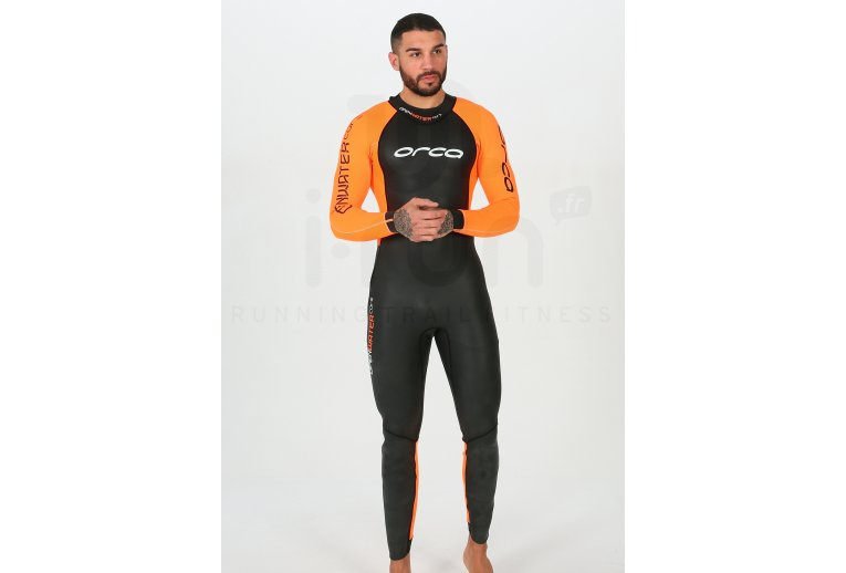 Orca Openwater Core M