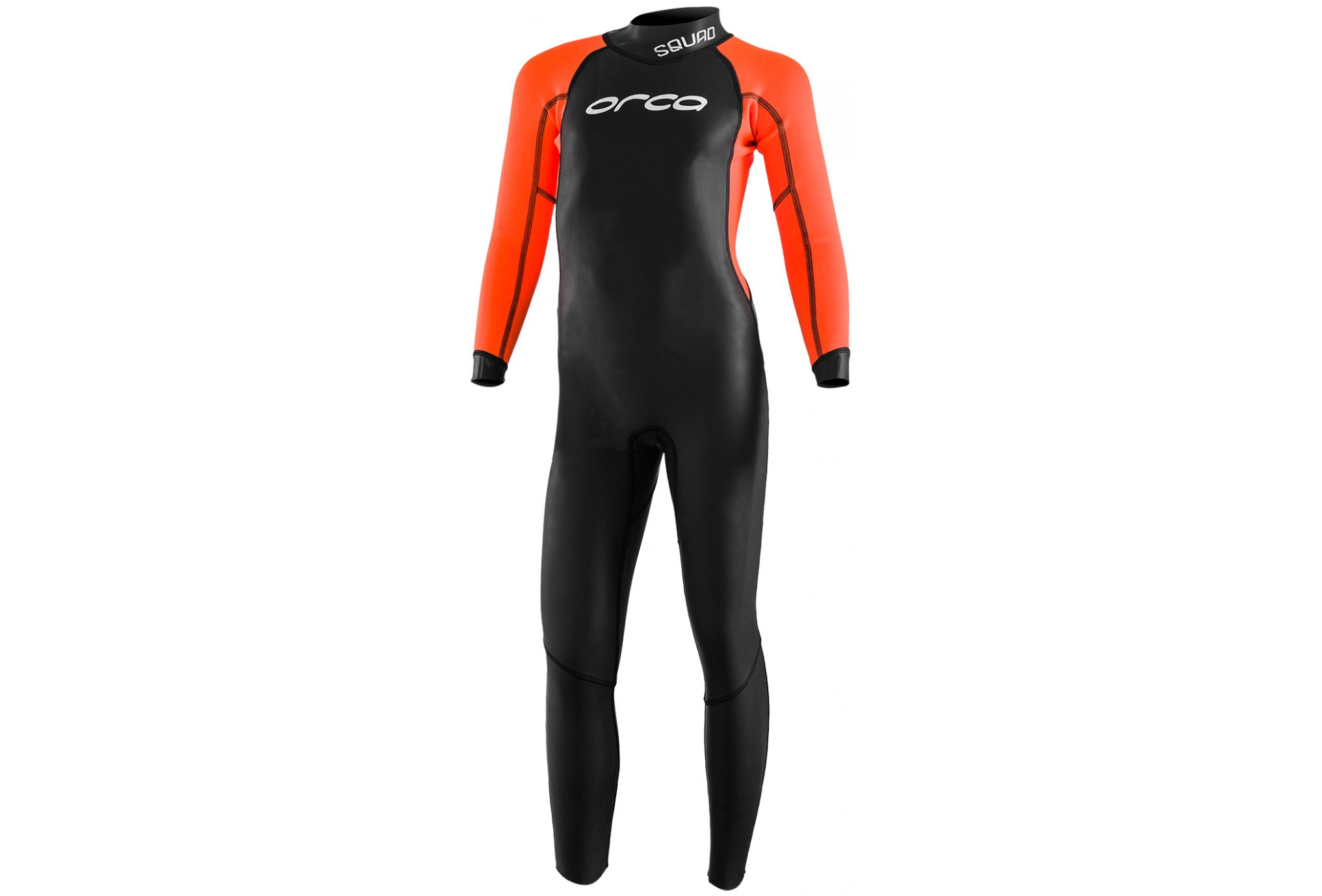 Orca Openwater Squad Junior vêtement running homme
