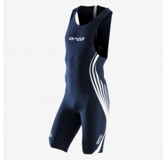 Orca RS1 Swimskin M