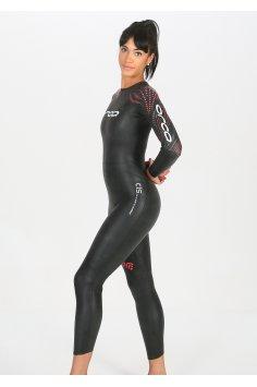 Orca Sonar Wetsuit W