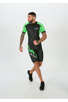 Orca Swimrun Core M