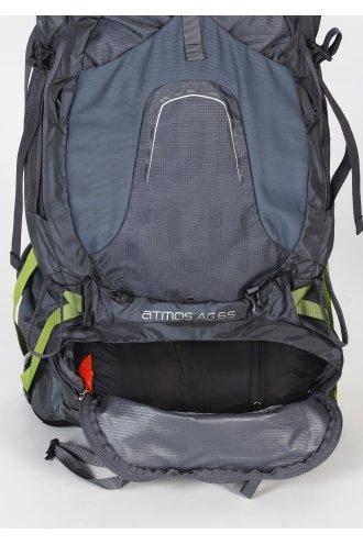 Osprey Atmos AG 65 M