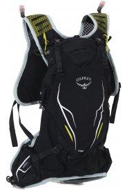 Osprey Duro 15 M