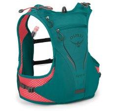 Osprey Dyna 1.5 W