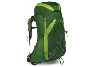 Osprey mochila Exos 48