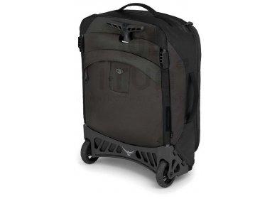 Osprey Rolling Transporter Global Carry-On 30