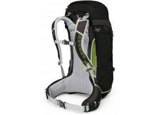 Osprey mochila Stratos 36
