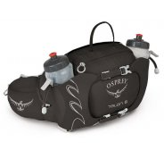 Osprey Talon 6 Lumbar
