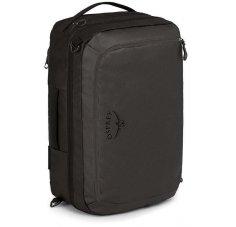 Osprey Transporter Global Carry-On 36