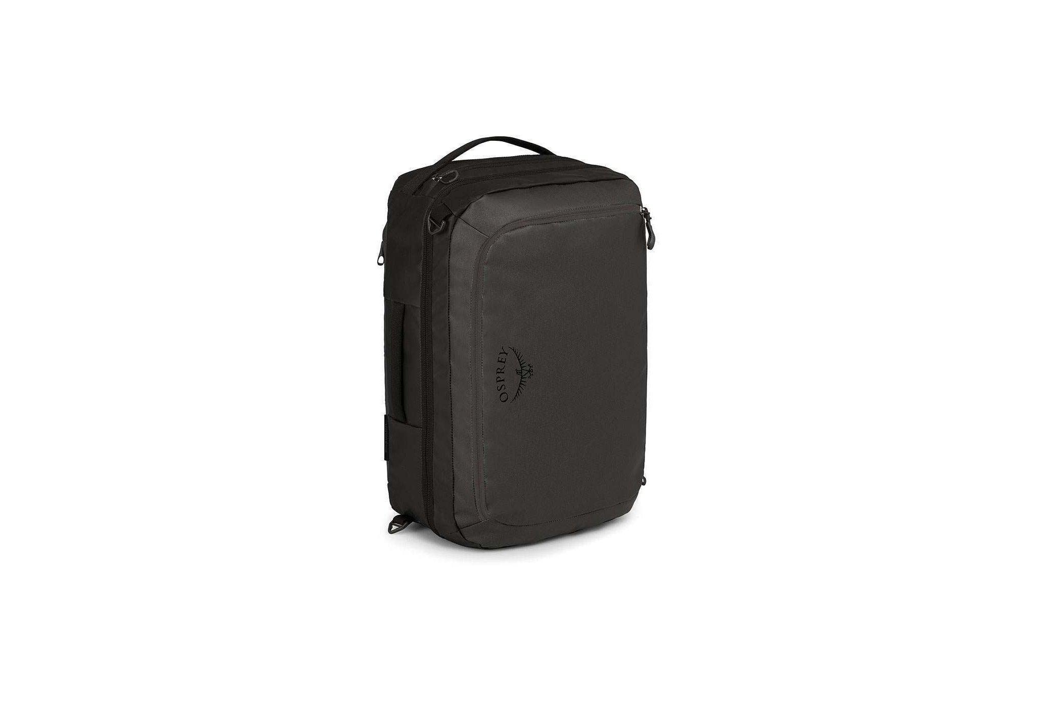Osprey Transporter Global Carry-On 36 Diététique Accessoires